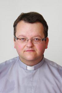 Rastislav Polák